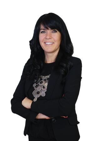 Danielle-Girard-Gendron